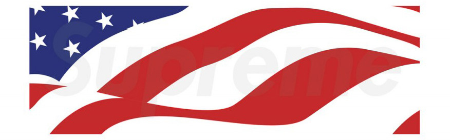 supreme-box-logo-tee-9-11