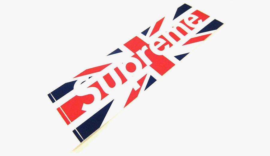 supreme-box-logo-tee-london