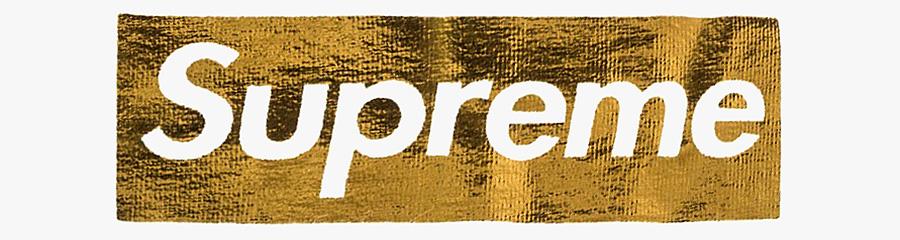 supreme-box-logo-tee-nagoya