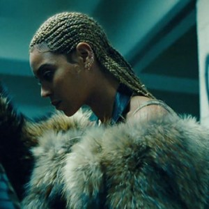 Is Beyoncé's Latest Album Tidal-Exclusive?