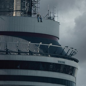 """""""Views From The 6"""" Memes are Coming Your Way"""