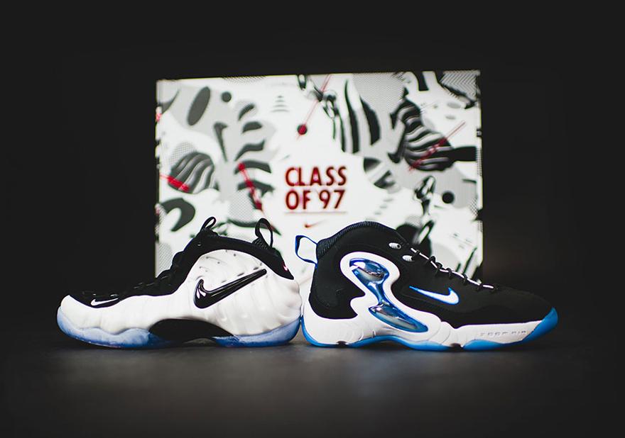 Nike Kobe XI Muse Pack