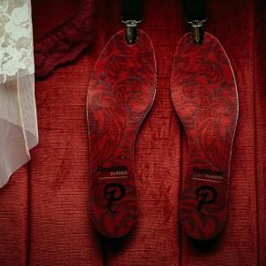 "Sneaker Politics x Reebok NPC UK ""Storyville"""