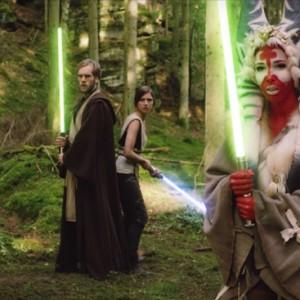 10 Fan-Made Star Wars Films to Watch on Star Wars Day
