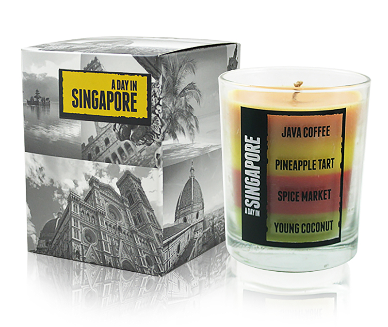 a-day-in-singapore-candle