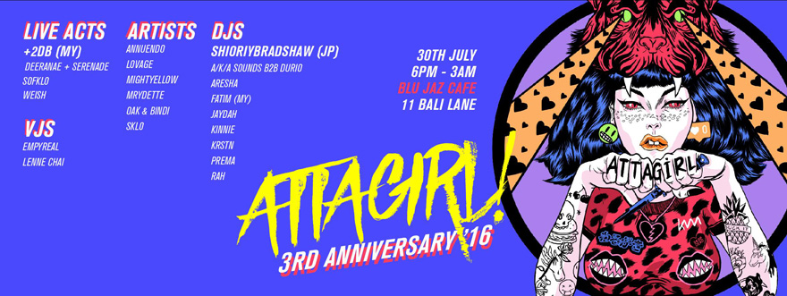 attagirl-3rd-anniversary-party-1