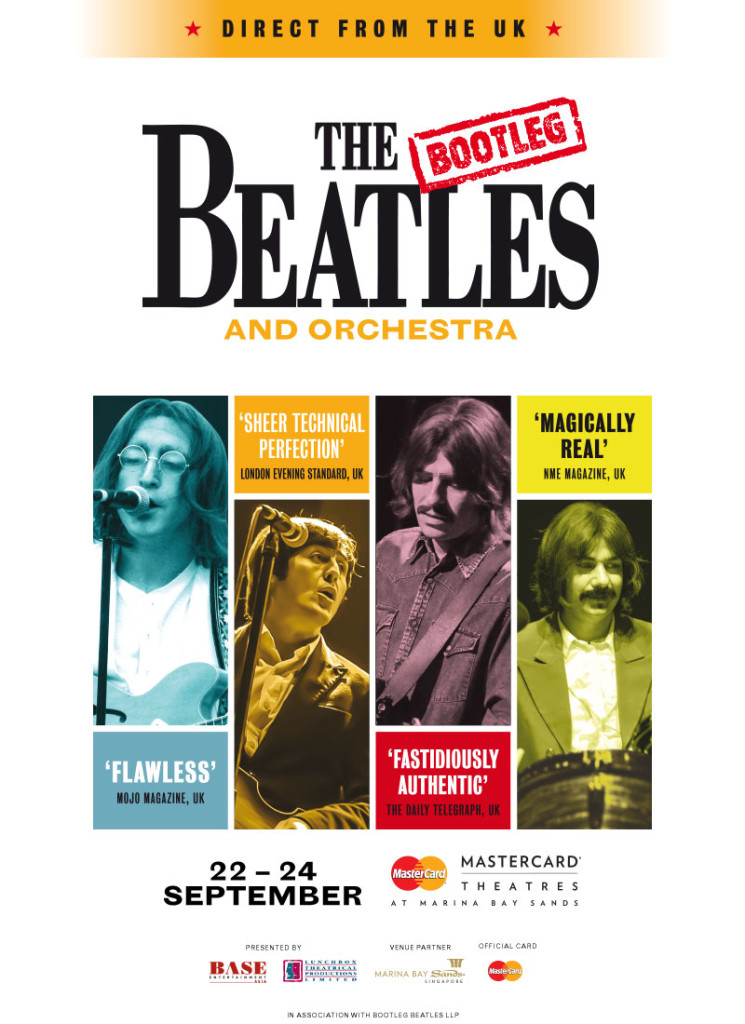 bootleg-beatles-and-orchestra