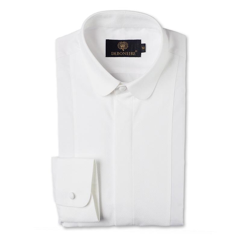 deboneire-dress-shirt