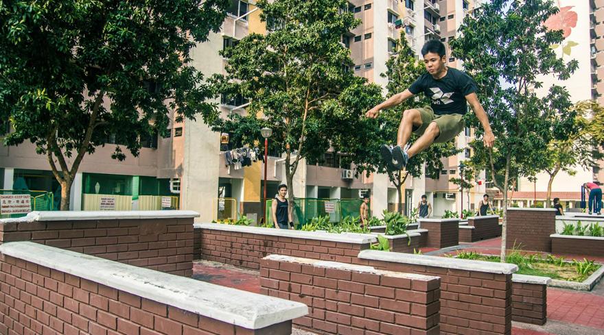 denester-parkour-singapore-3