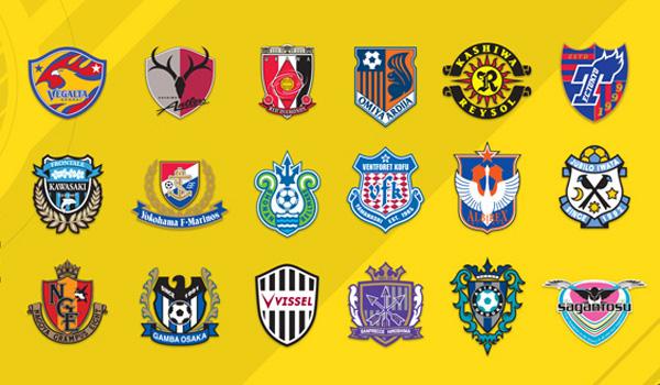 Meiji Yasuda J1 League Makes its Way to FIFA 17