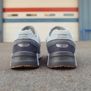 New Balance 009: A New Sneaker for the New Season