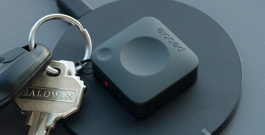 Object of Desire: Pebble Core Wearable Device