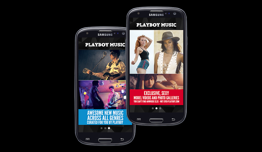 playboy-music-app-1
