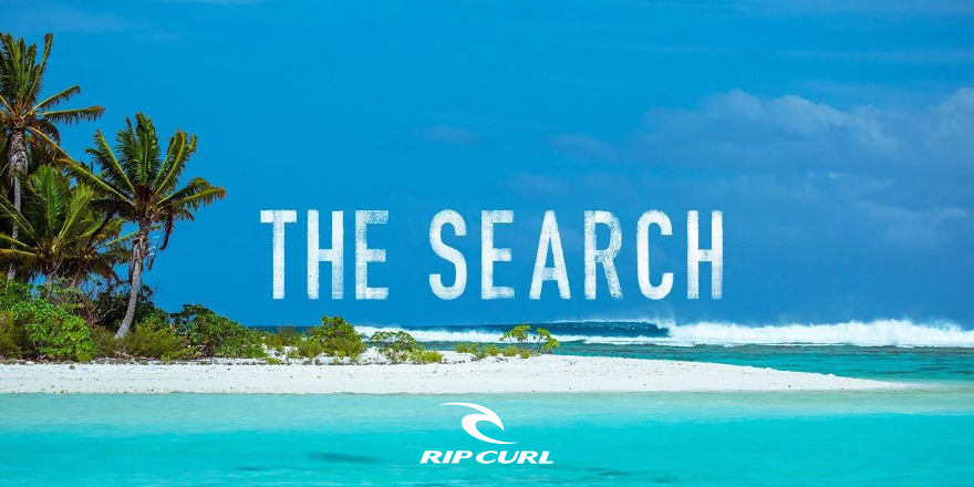 ripcurl-artist-of-the-search-1