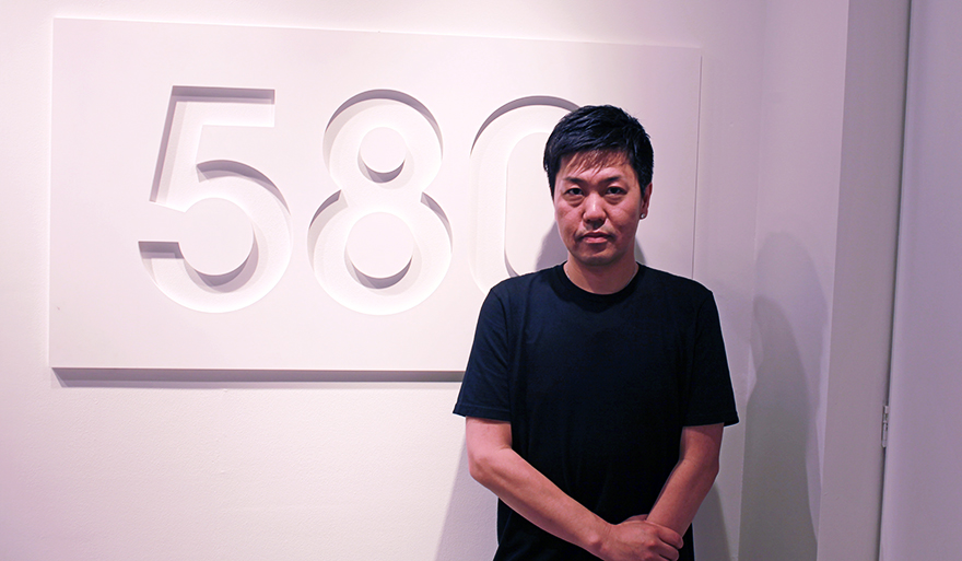 shigeyuki-kunii-newbalance-580-1
