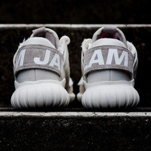 Slam Jam x adidas Consortium Tubular Nova