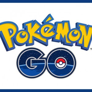 pokemon-go-selling-accounts-online