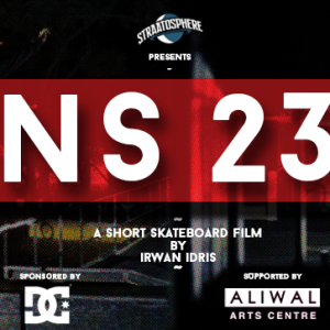 ns23-skate-film-irwan-idris-straatosphere