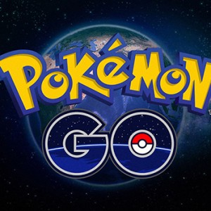 Pokémon Go: What's Been Happening and What's to Come