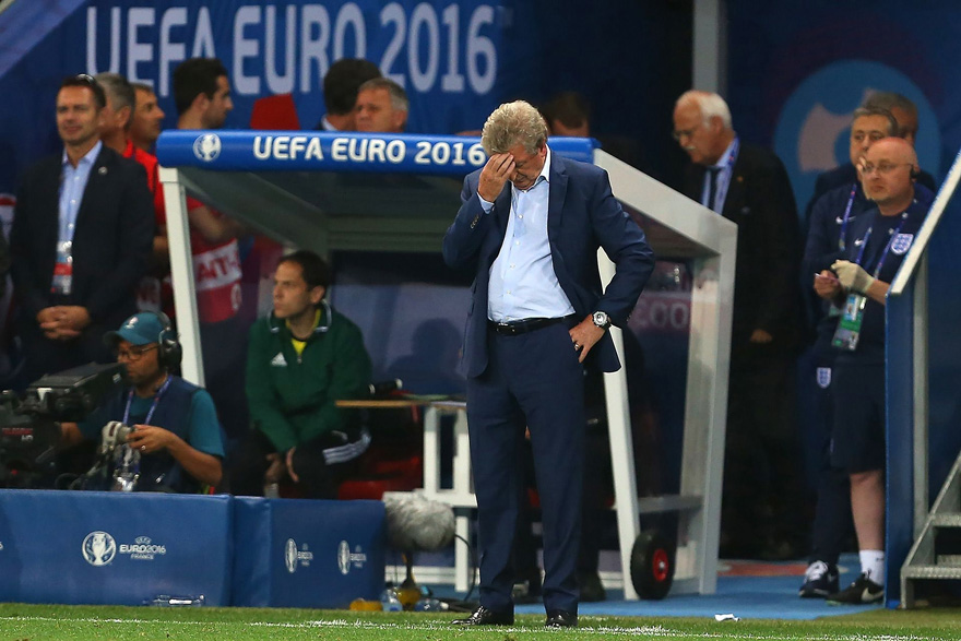 euro-2016-england-exit