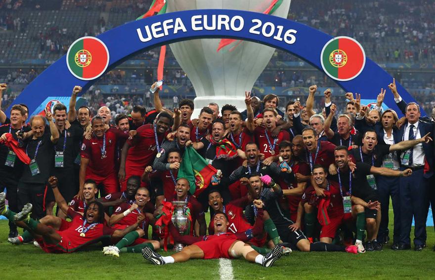 euro-2016-portugal-winner