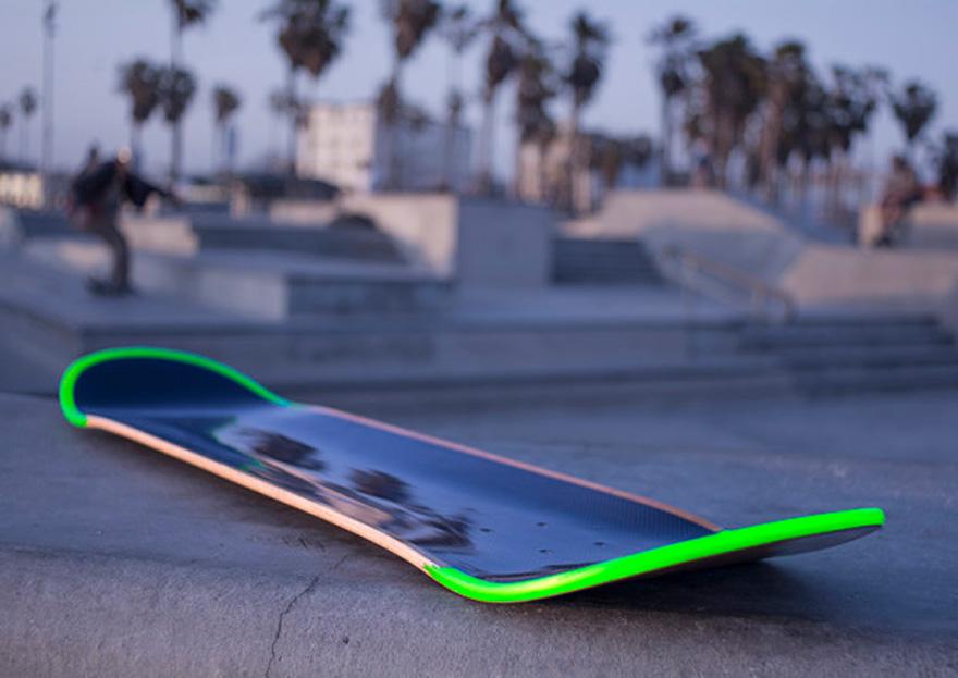 lithe-skateboard-deck-1