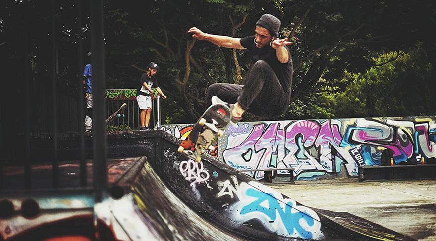 manuel-camino-skater-ns23-1