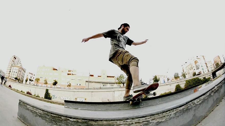 manuel-camino-skater-ns23-4