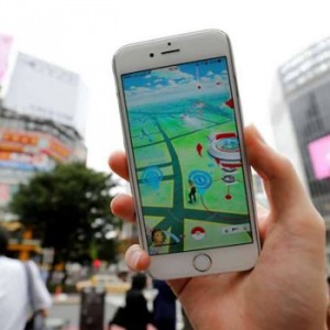 """Razer CEO Min-Liang Tan Says """"There's Really Nothing to Regulate"""" About Pokémon Go"""
