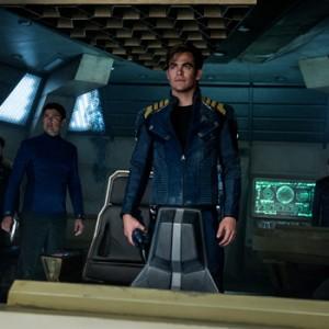 Straat Picks: 5 Movies to Watch in July 2016 (Star Trek Beyond)