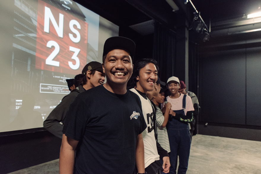 ns23-skate-film-screening-recap-12