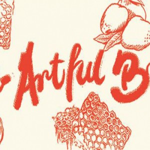 The Artful Brew - 27 July 2016