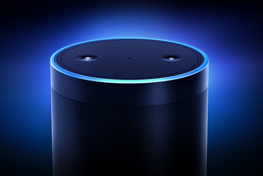 amazon-echo-music-streaming-1