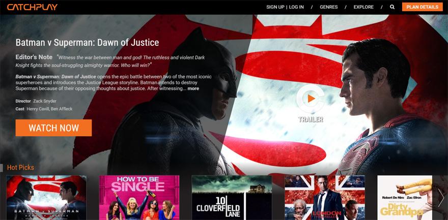 catchplay-singapore-movie-streaming-1