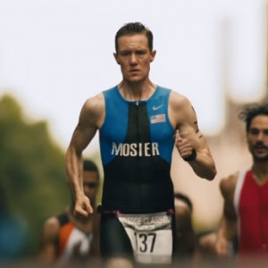 Chris Mosier is the First Transgender Athlete to Star in a Nike Ad