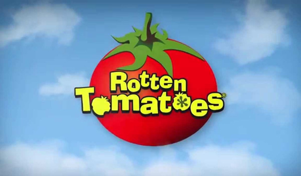 Rotten Tomatoes Receives the Ire of DC Fans Over Poor Reviews