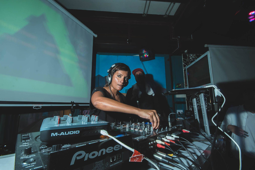 drum-and-bass-august-singapore-1