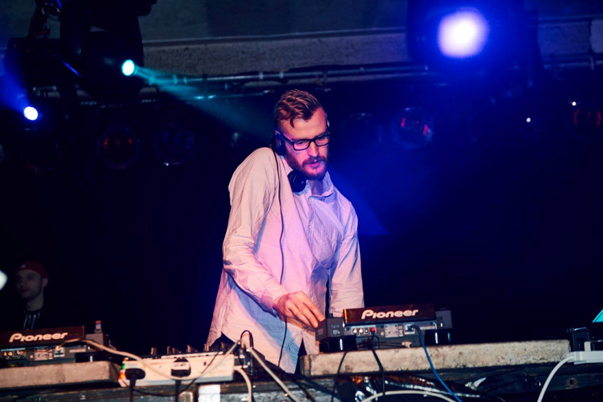 drum-and-bass-august-singapore-2