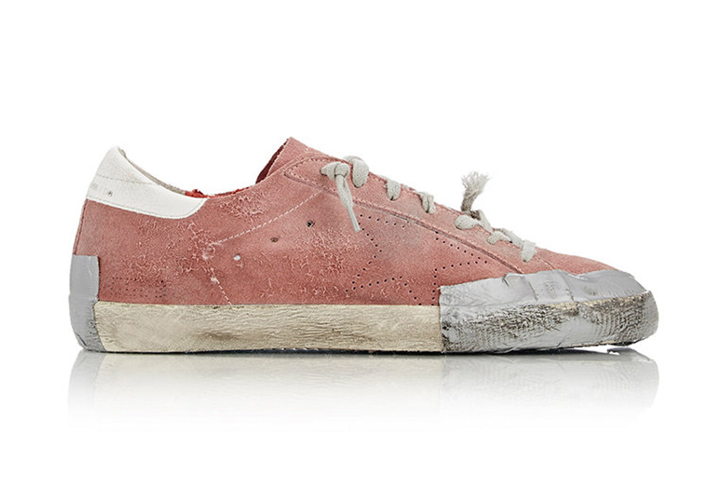 golden-goose-distressed-sneakers-backlash