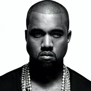 Kanye West Urges Apple to Quit Wasting Time and Buy Tidal Already