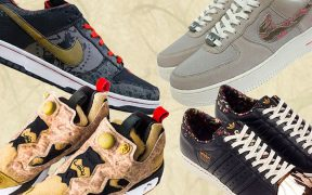 sneaker collaboration from singapore feature