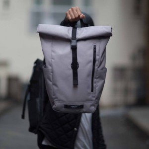 Object of Desire: Timbuk2 Tuck Pack