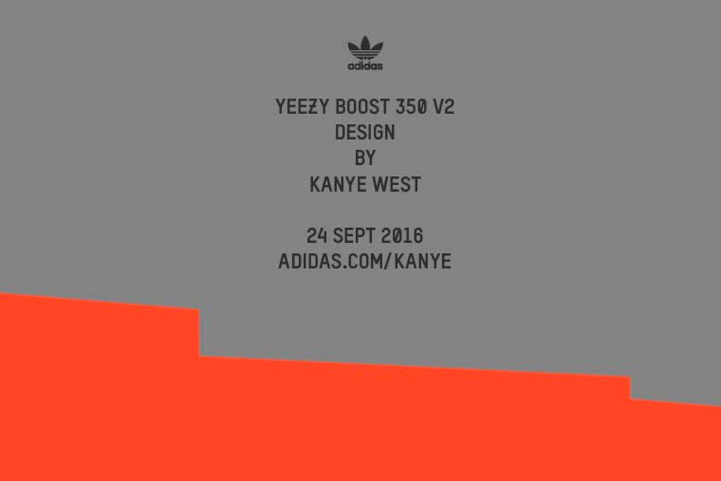 adidas-yeezy-bost-350-v2-24-september