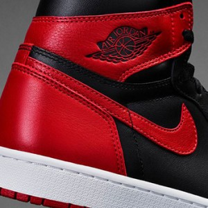 "What We Know About the Air Jordan 1 ""Banned"" Singapore Release"