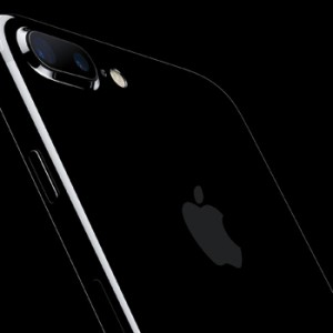 5 Major Launches at the Apple iPhone 7 Event