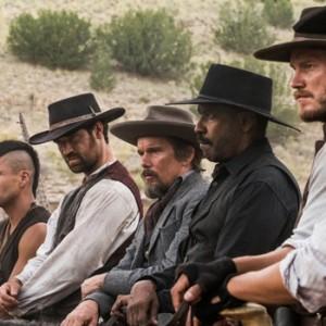 Straat Picks: 5 Movies to Watch in September 2016