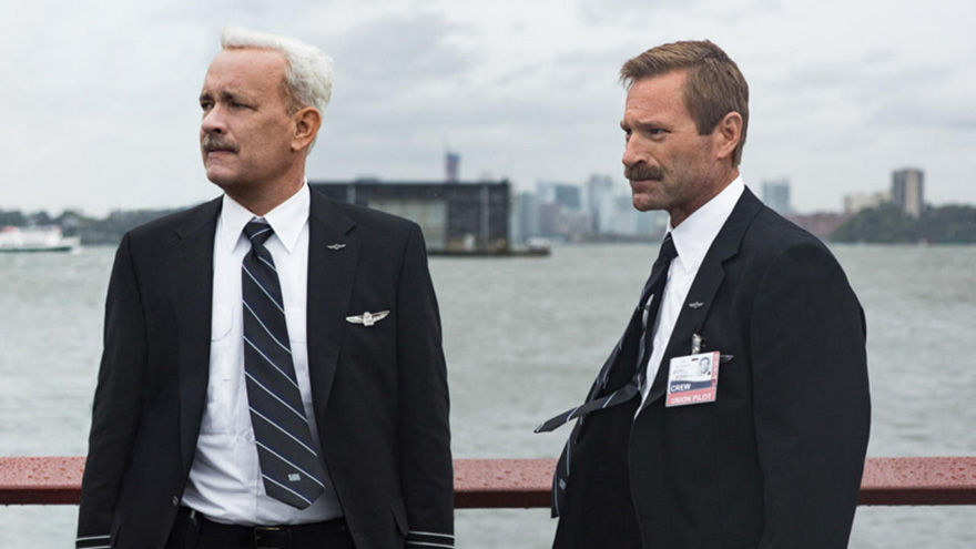 Straat Picks: 5 Movies to Watch in September 2016 (Sully)
