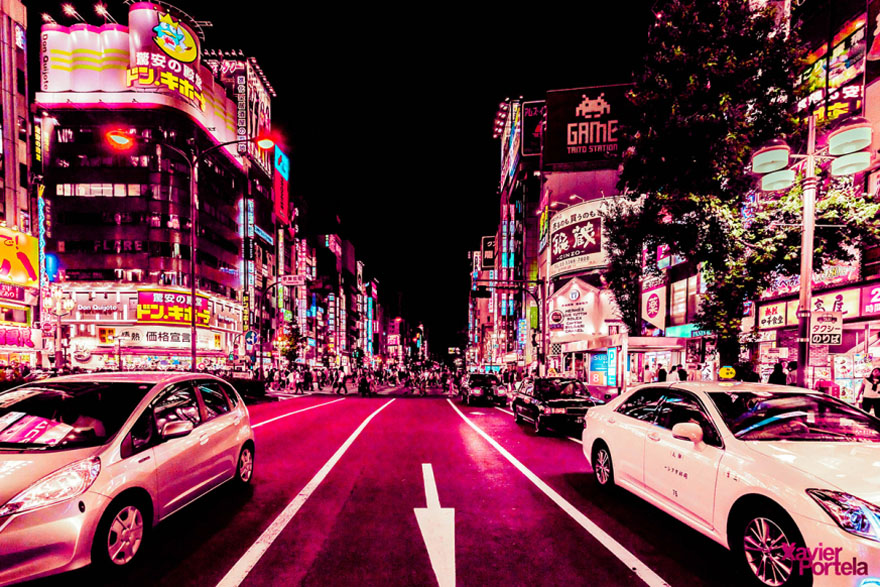xavier-portela-tokyo-japan-glow-1