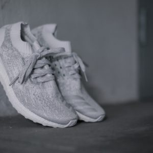 "adidas Ultraboost Uncaged ""Reflective"""