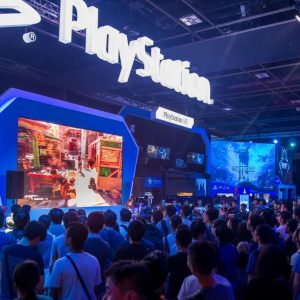 GameStart 2016: Bringing the Best of Gaming to Singapore